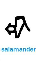 ущільнювач для вікон salamander